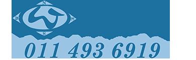 Westside Textile Printers Logo